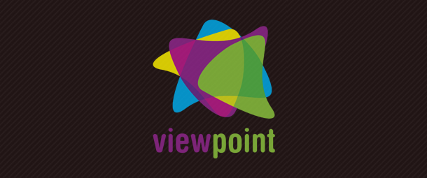 01ddea35d8e Viewpoint.gr | Be online to be in business